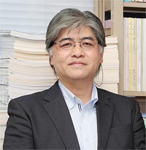 Kenji Amagai