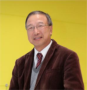 Shugang Wei