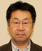 Jun-ichi Ozaki
