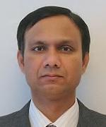 Zakir Md. Hossain