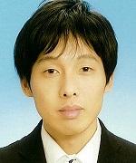 Takafumi Ishii