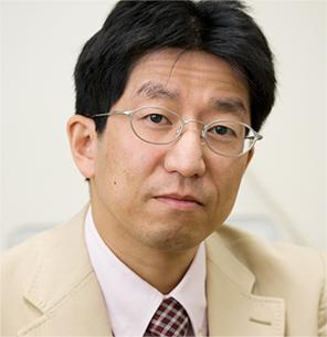 Ichiro Matsuo