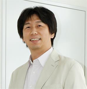 Akihiko Wakai