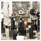 LMM実験装置