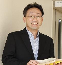藤田 憲悦