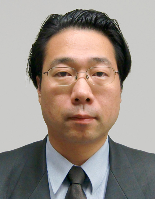 田中 勇樹