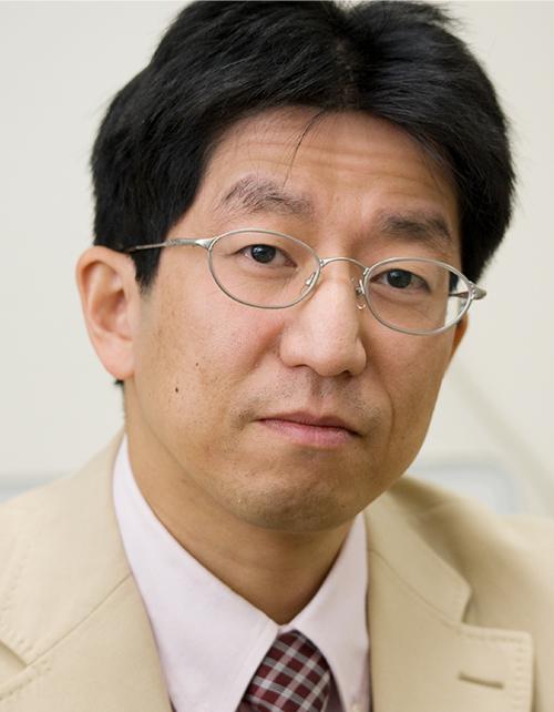 松尾 一郎