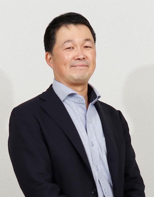 小澤 満津雄