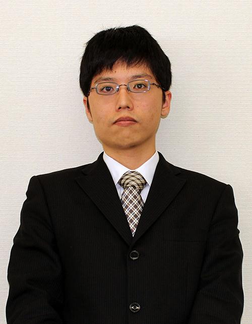 窪田 恵一