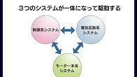 ishikawa_org