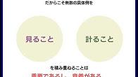 ishima_org
