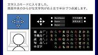 nakasawa_org