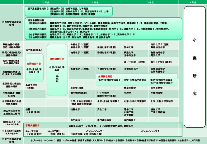 cacurriculum01