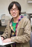 chem_kobayashi