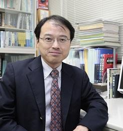prof_nakamura