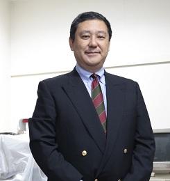 prof_yamaji