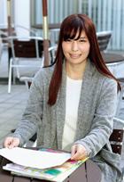 electron_toyoshima