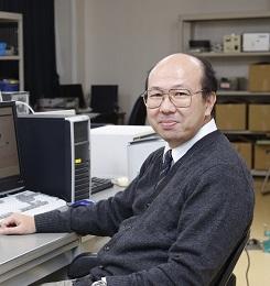 prof_ei_ito