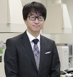 prof_itabashi