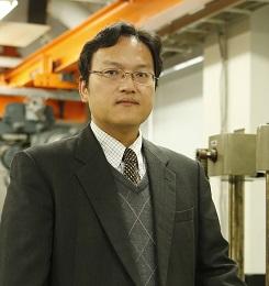 prof_iwasaki
