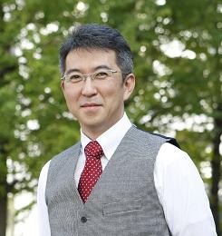 prof_murakami