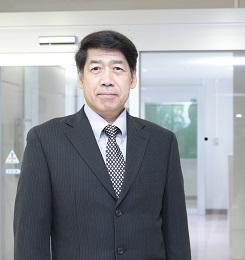 prof_nakagawa