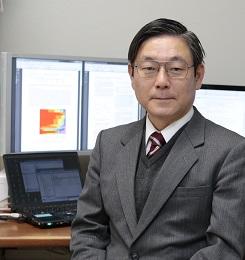 prof_seki