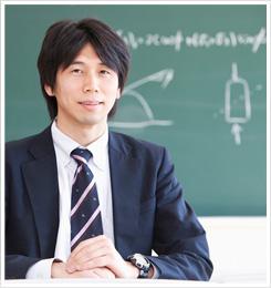 professor_03