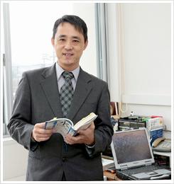 professor_07